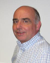 Stuart Bailey : Councillor(Elected)