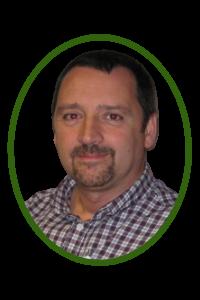 Cllr Peter Matthews : Councillor (Elected)