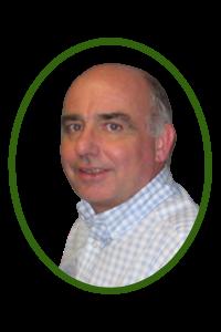 Cllr Stuart Bailey : Councillor (Elected)