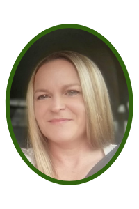 Cllr Louise Ryan-Scales : Councillor (Elected)