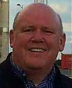 Ian Danaher : Vice Chairman
