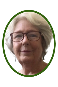 Cllr Lorraine Morgan : Councillor (Co-opted)