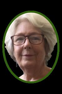 Cllr Lorraine Morgan : Vice Chair (Co-opted)