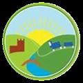 Cyngor Cymuned Ponthir Community Council